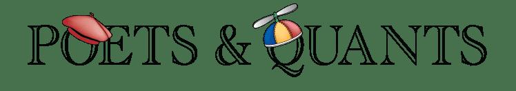 Poets  Quants logo